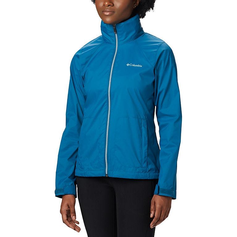 ba4ee56ee87be Lagoon Women s Switchback™ III Jacket