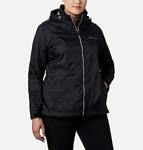 Switchback™ III Jacket