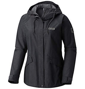 Women's Celilo Falls™ Jacket - Plus Size