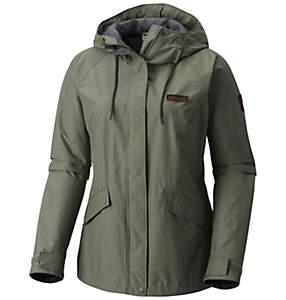 Women's Celilo Falls™ Jacket - Plus Size