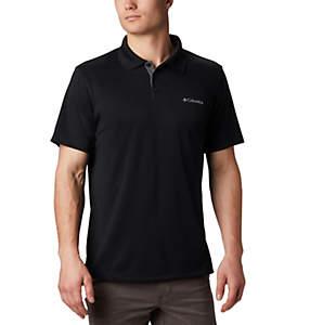 0272cdc7835 Polo Shirts - Men's Casual Shirts | Columbia Sportswear