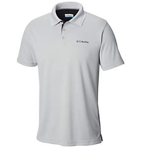 8930b7006 Polo Shirts - Men s Casual Shirts