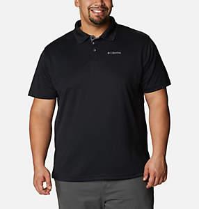 a0217c235b818 Mens Big & Tall Sale | Columbia Sportswear