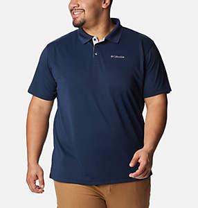 Men's Utilizer™ Polo - Big