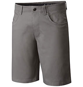 Men's Pilot Peak™ Short - Big