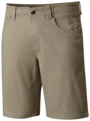 Men's Pilot Peak™ Short - Big at Columbia Sportswear in Oshkosh, WI | Tuggl