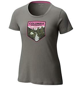 Women's Columbia Badge™ Tee