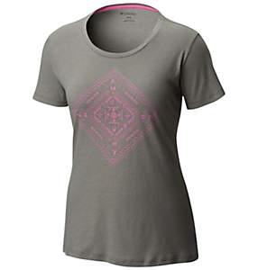 T-shirt Summer Festival™ pour femme
