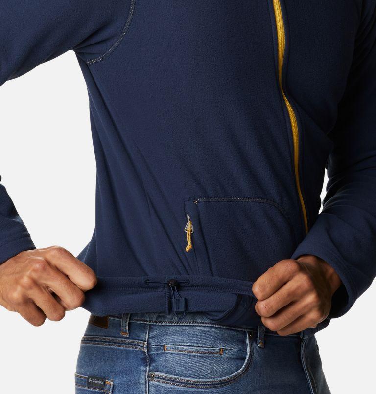 Men's Fast Trek™ II Microfleece Full Zip Fleece Men's Fast Trek™ II Microfleece Full Zip Fleece, a4