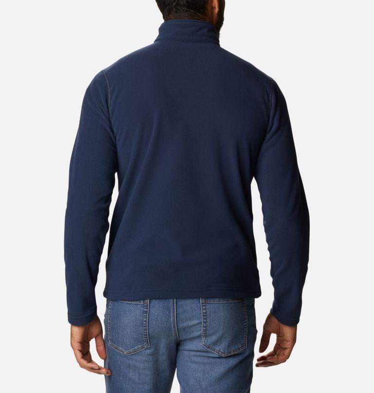 Men's Fast Trek™ II Microfleece Full Zip Fleece Men's Fast Trek™ II Microfleece Full Zip Fleece, back