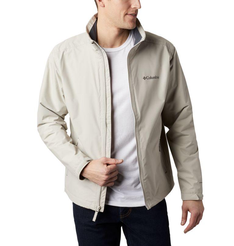 Men's Bradley Peak™ Jacket Men's Bradley Peak™ Jacket, front