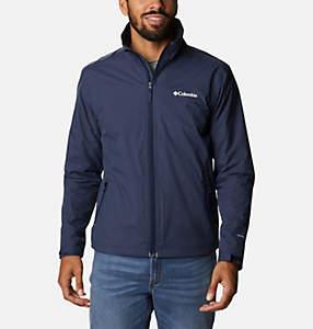 Bradley Peak™ Jacket