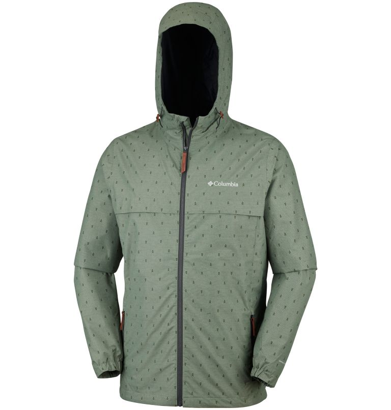 Men's Jones Ridge™ Jacket Men's Jones Ridge™ Jacket, a1