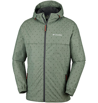 Veste Jones Ridge™ Homme , front
