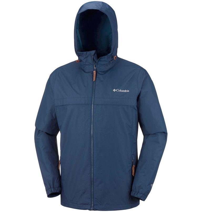 Men's Jones Ridge™ Jacket Men's Jones Ridge™ Jacket, a1