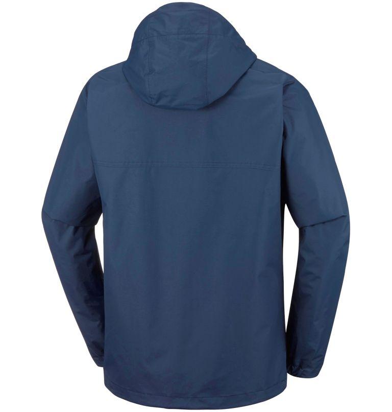 Men's Jones Ridge™ Jacket Men's Jones Ridge™ Jacket, back