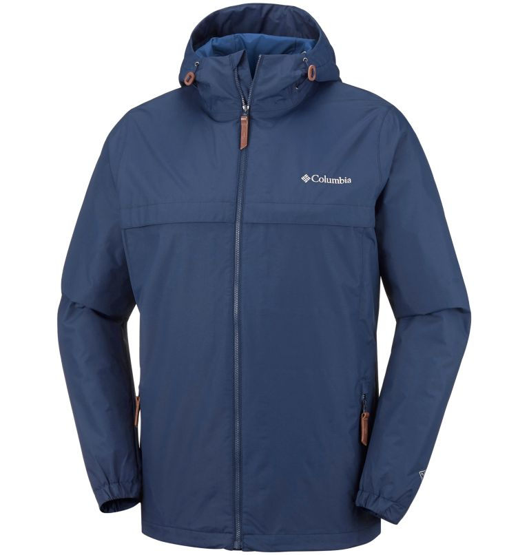 Men's Jones Ridge™ Jacket Men's Jones Ridge™ Jacket, front