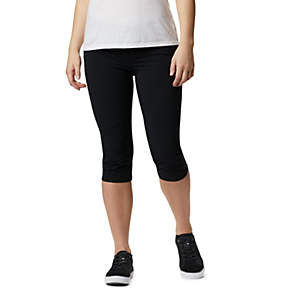Women's Peak to Point™ Knee Trousers