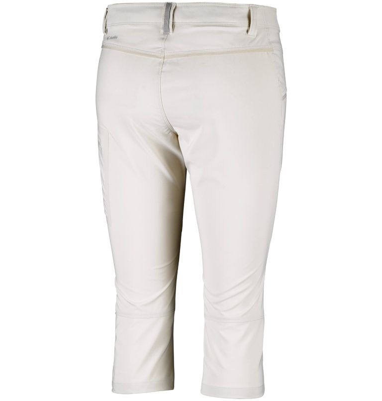 Women's Peak to Point™ Knee Trousers Women's Peak to Point™ Knee Trousers, back