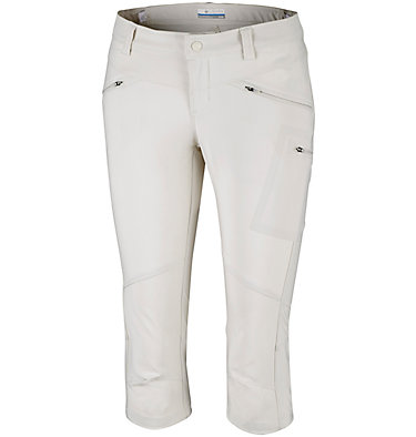 Peak to Point™ 3/4-Hose für Damen , front