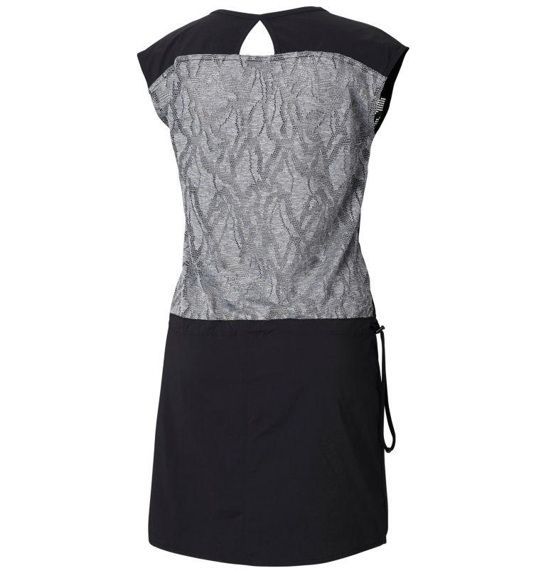 Women's Peak to Point™ Dress Women's Peak to Point™ Dress, back