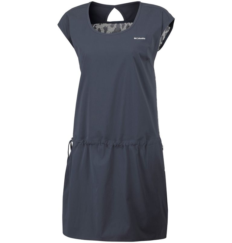 Robe Peak to Point™ Femme Robe Peak to Point™ Femme, front