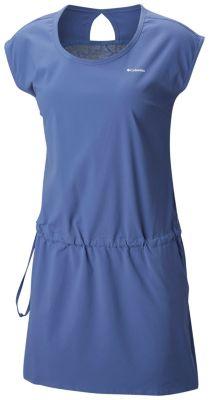 Women's Peak to Point™ Dress at Columbia Sportswear in Oshkosh, WI | Tuggl