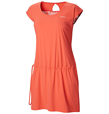 Peak to Point™ Kleid , front