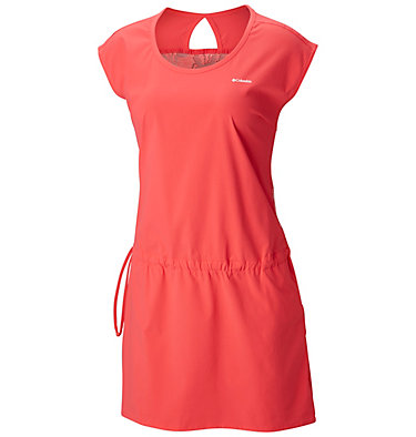 Robe Peak to Point™ Femme , front