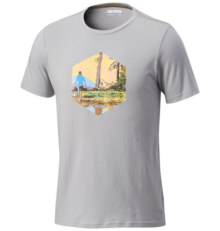 Men's Horizon View™ Short Sleeve Tee Men's Horizon View™ Short Sleeve Tee, front