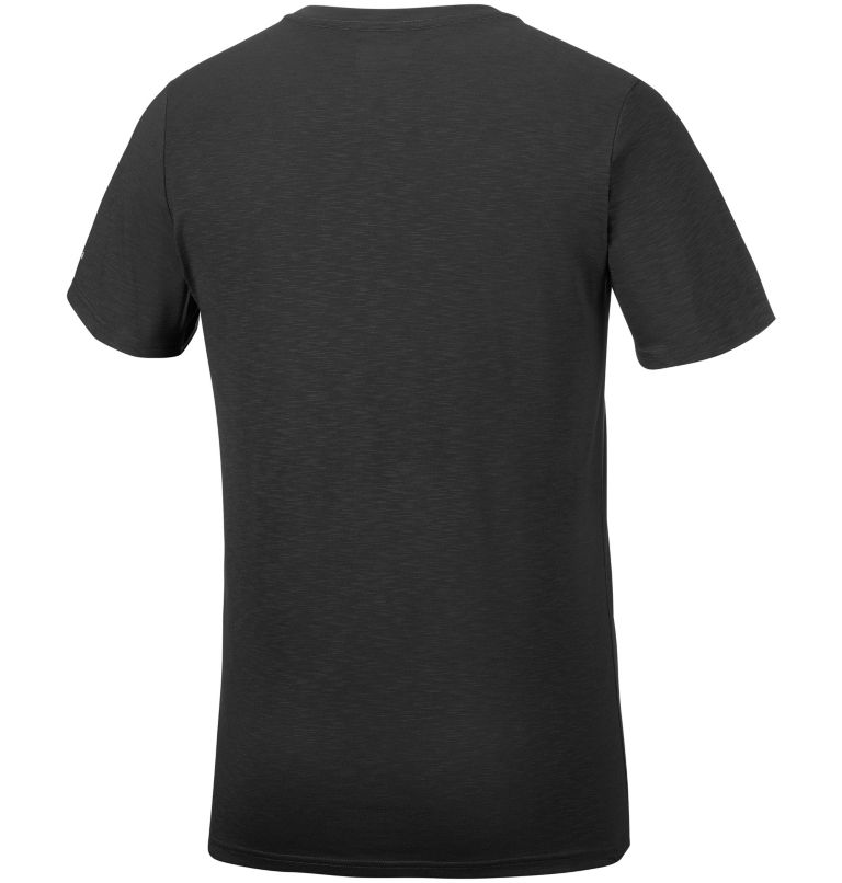 Men's Nelson Point™ Graphic Short Sleeve Tee Men's Nelson Point™ Graphic Short Sleeve Tee, back