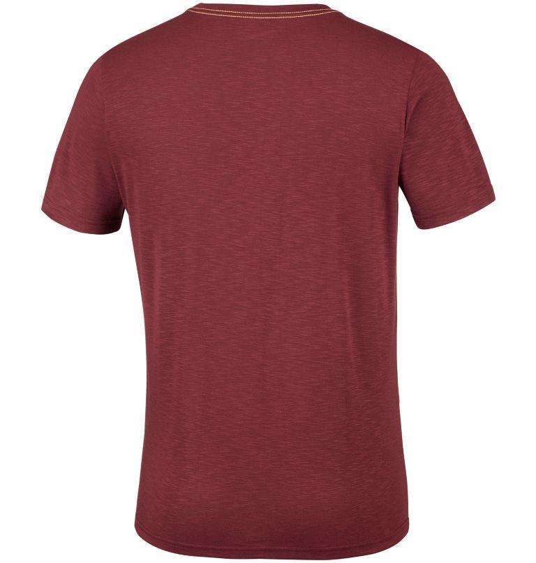 T-shirt a maniche corte Nelson Point™ Graphic da uomo T-shirt a maniche corte Nelson Point™ Graphic da uomo, back