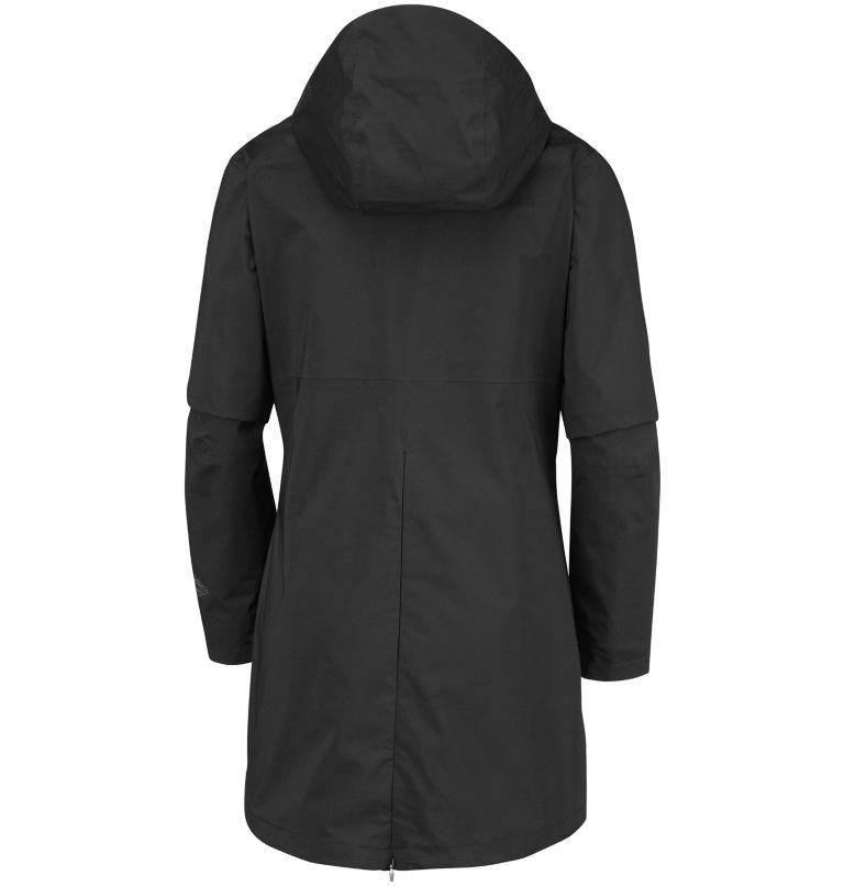 Trench-Coat Rainy Creek™ Femme Trench-Coat Rainy Creek™ Femme, back