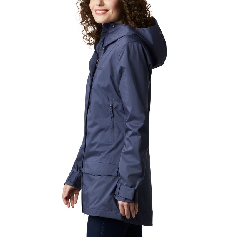 Veste imperméable Rainy Creek™ Femme Veste imperméable Rainy Creek™ Femme, a1