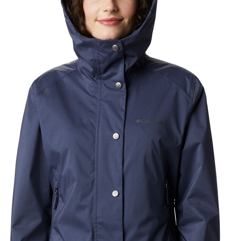 Veste imperméable Rainy Creek™ Femme Veste imperméable Rainy Creek™ Femme, a2