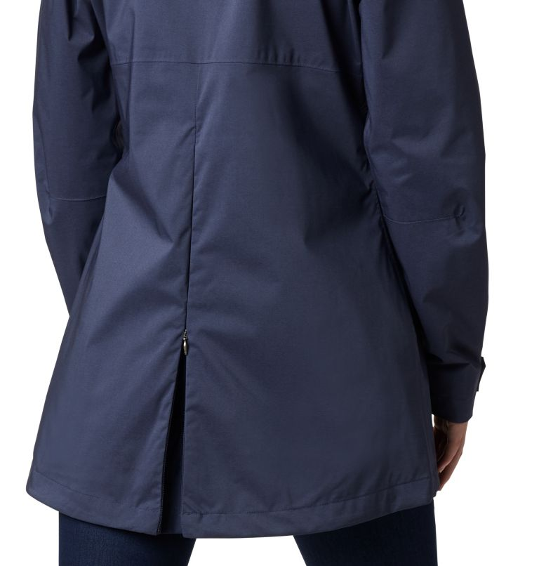 Veste imperméable Rainy Creek™ Femme Veste imperméable Rainy Creek™ Femme, a3