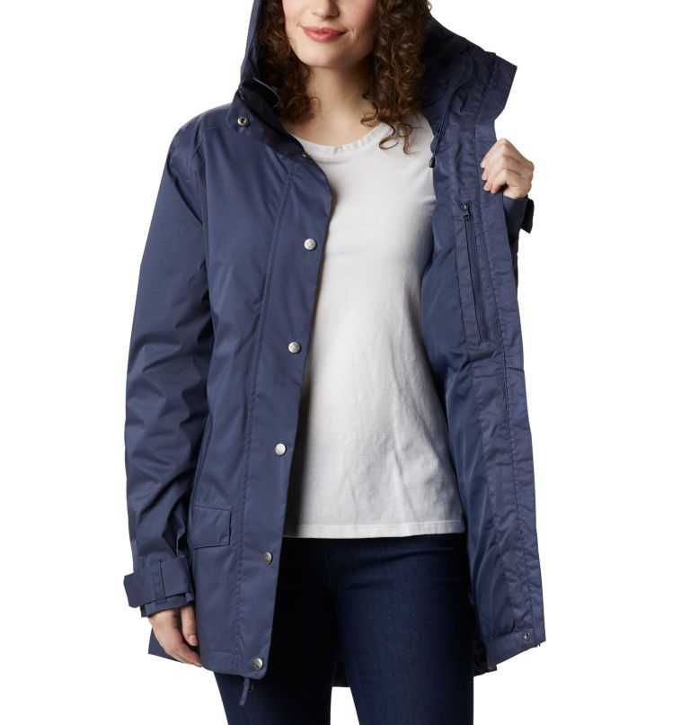Veste imperméable Rainy Creek™ Femme Veste imperméable Rainy Creek™ Femme, a4