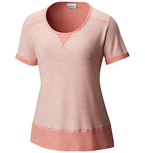 T-shirt Easygoing™ Lite pour femme