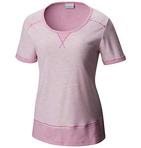 Women's Easygoing™ Lite Tee - Plus Size