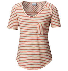 Women's Easygoing™ Lite Yarn Dye Tee
