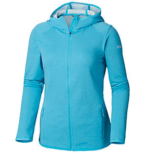 Women's Cabanon Creek™ Full Zip Hoodie