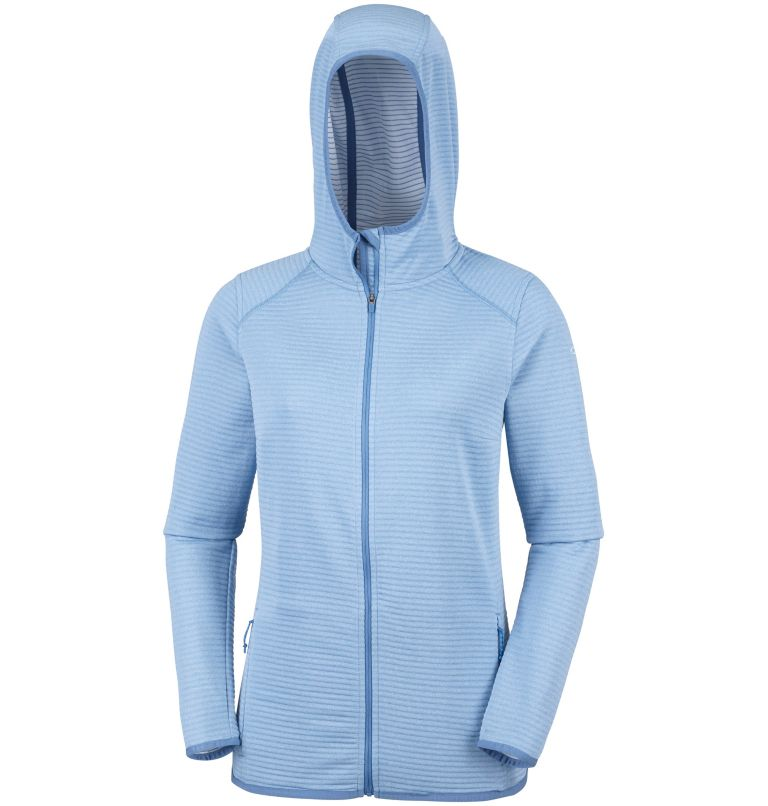 Women's Cabanon Creek™ Full Zip Hoodie Women's Cabanon Creek™ Full Zip Hoodie, a1