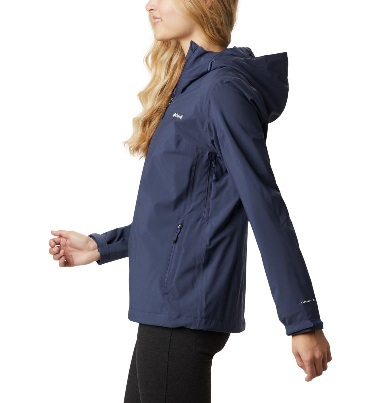Women's Trek Light™ Stretch Jacket Women's Trek Light™ Stretch Jacket, a1