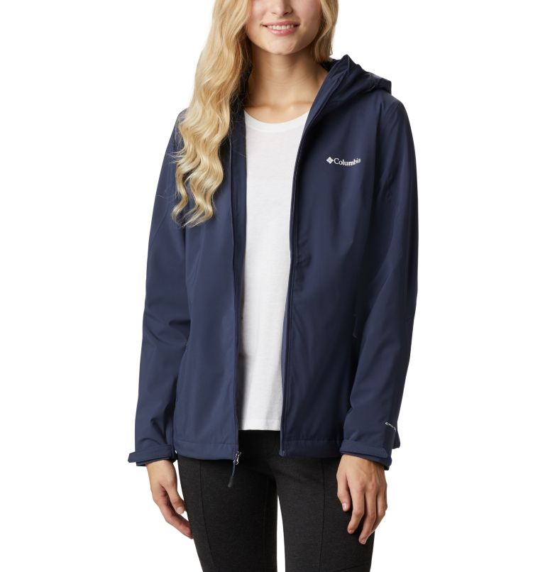 Veste Stretch Trek Light™ Femme Veste Stretch Trek Light™ Femme, front