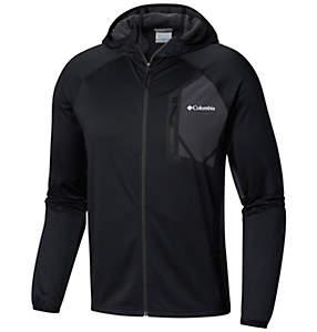 Men's Triple Canyon™ Hooded Fleece