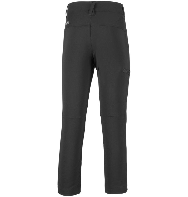 Youth Triple Canyon™ Trousers Youth Triple Canyon™ Trousers, back