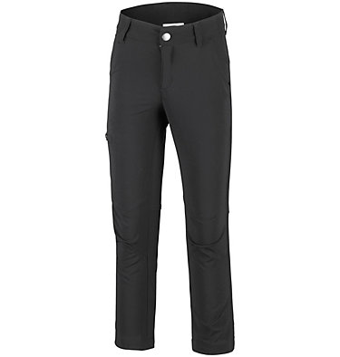 Pantalon Triple Canyon™ Junior , front