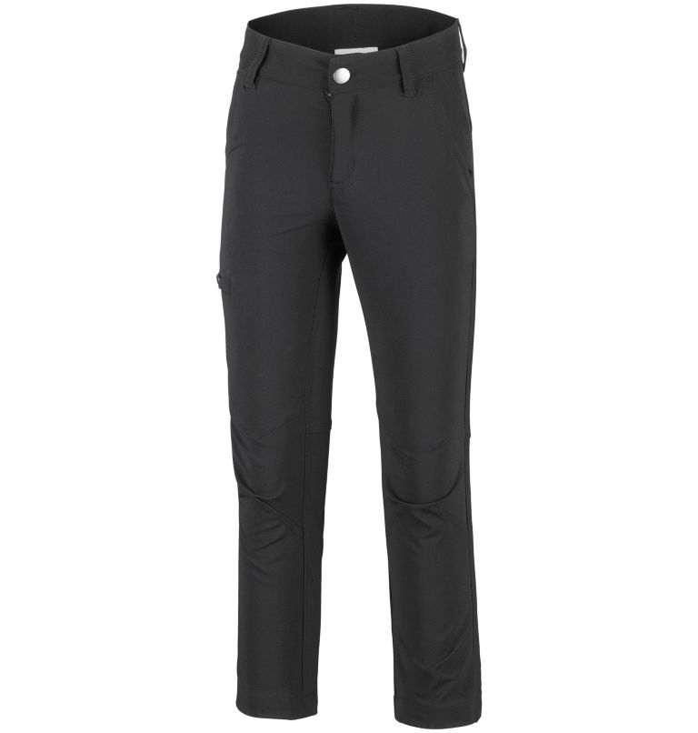 Youth Triple Canyon™ Trousers Youth Triple Canyon™ Trousers, front