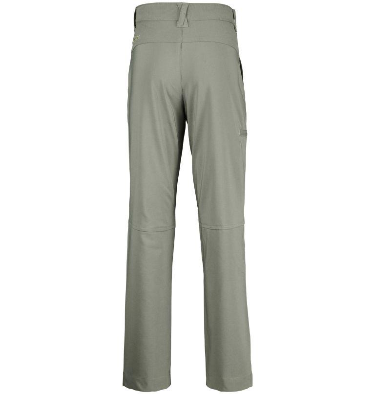 Pantalon Triple Canyon™ Junior Pantalon Triple Canyon™ Junior, back