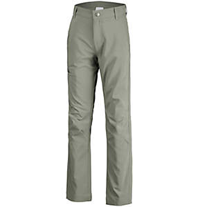 Youth Triple Canyon™ Trousers
